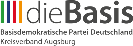 dieBasis Kreisverband Augsburg